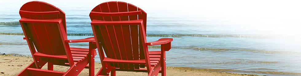 header_image_retirementplanning